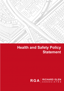 H&S Cover Mini copy